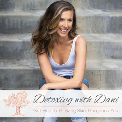 Detoxing with Dani