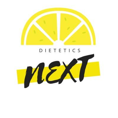Dietetics Next