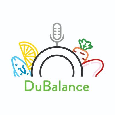 Du Balance Podcast