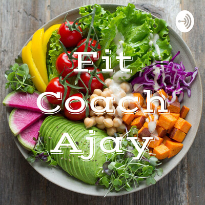 Fit Coach Ajay