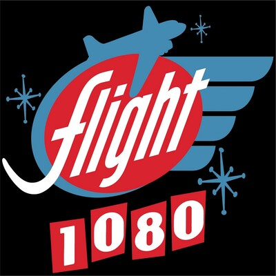 Flight 1080