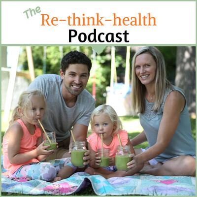 Re-think-health
