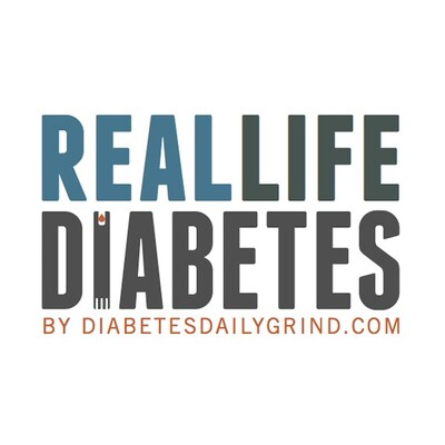 Real Life Diabetes