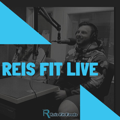 Reis Fit Live