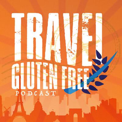Travel Gluten Free
