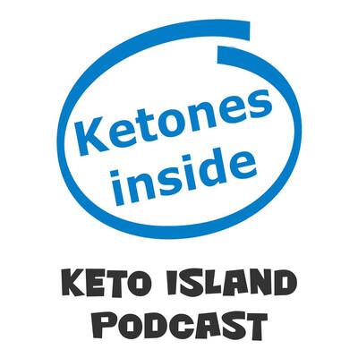 Keto Island