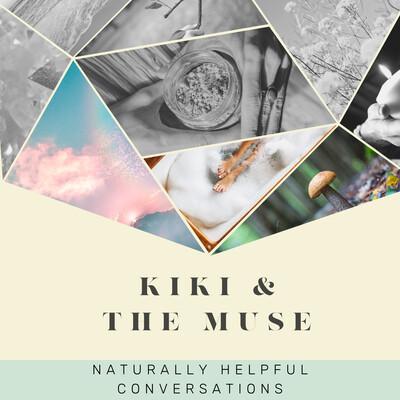 Kiki & The Muse