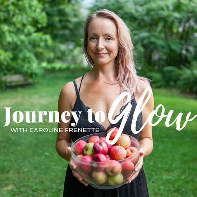 Journey To Glow