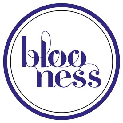 Blooness, l'alimentation idéale pour l'humain