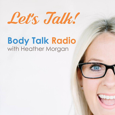 Body Talk Radio