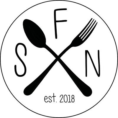 Simply Fed Nutrition