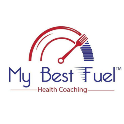 My Best Fuel Health Coaching