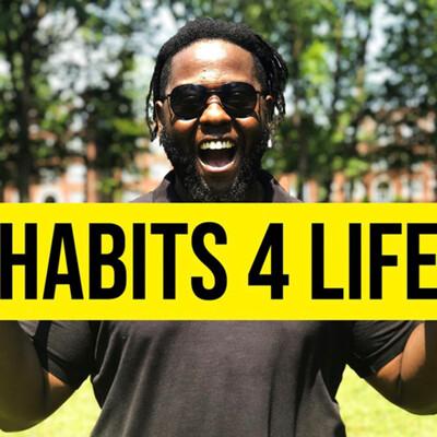 Habits 4 Life