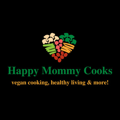 Happy Mommy Cooks