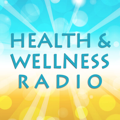 Health and Wellness Radio