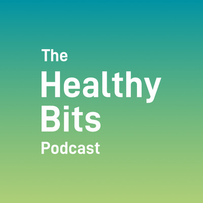 Healthy Bits Podcast