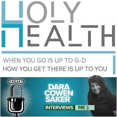 Holy Health