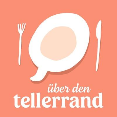 ANTWORTEN – Der AMA-Podcast