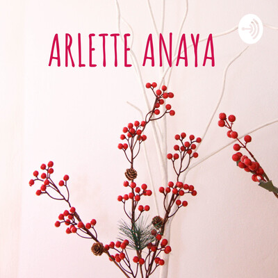 ARLETTE ANAYA