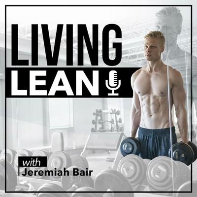 Living Lean