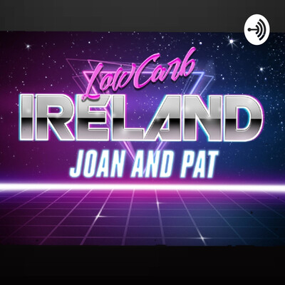 LowCarb Ireland