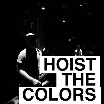 Hoist the Colors | A Punk Rock Podcast
