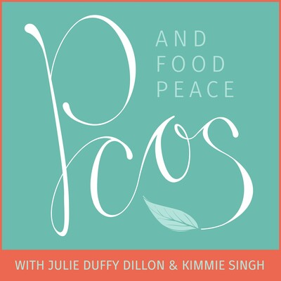 PCOS and Food Peace