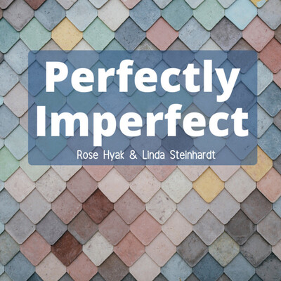 Perfectly Imperfect