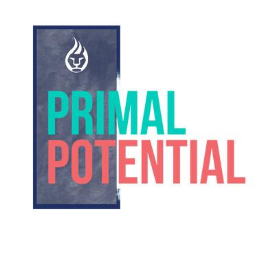 Primal Potential