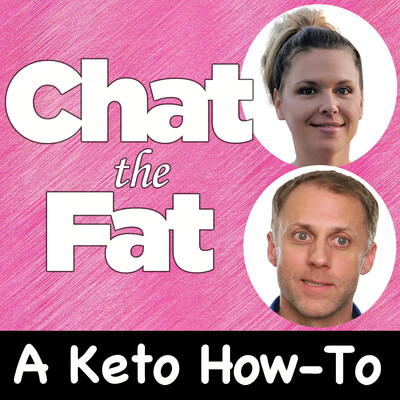 Chat The Fat