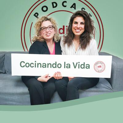 Cocinando la Vida – Ràdio Ciutat de Tarragona