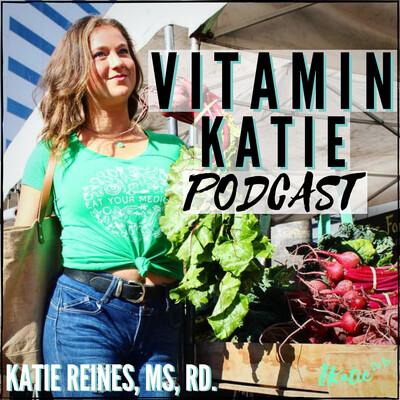 Vitamin Katie
