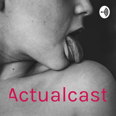 Actualcast