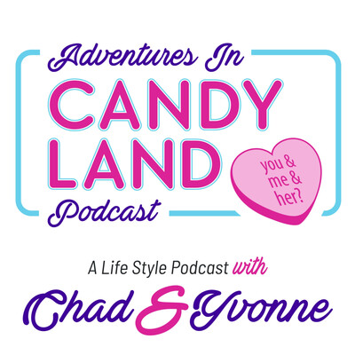 Adventures in Candy Land