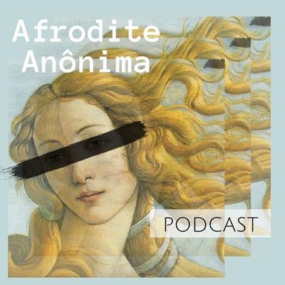 Afrodite Anônima