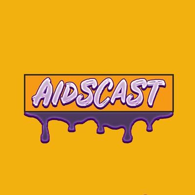 AidsCast