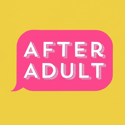After Adult