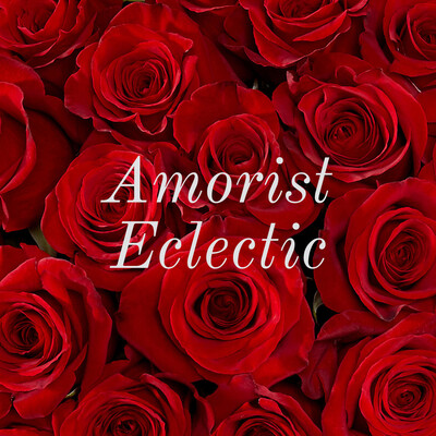 Amorist Eclectic