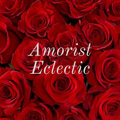 Amorist Eclectic