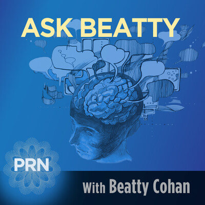 Ask Beatty