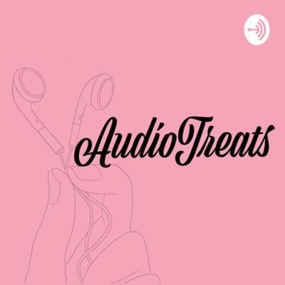AudioTreats