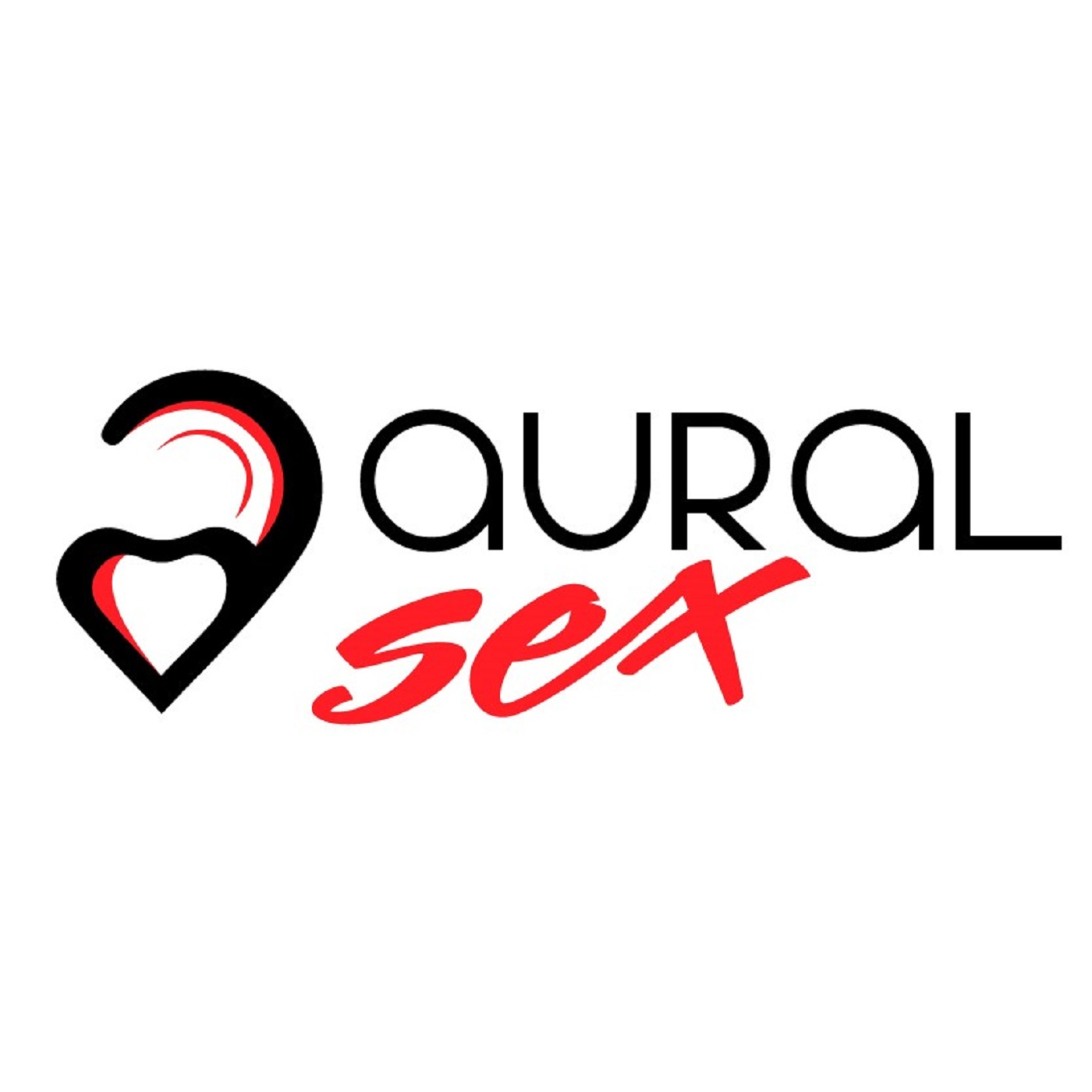 Aural Sex with Max Lagos