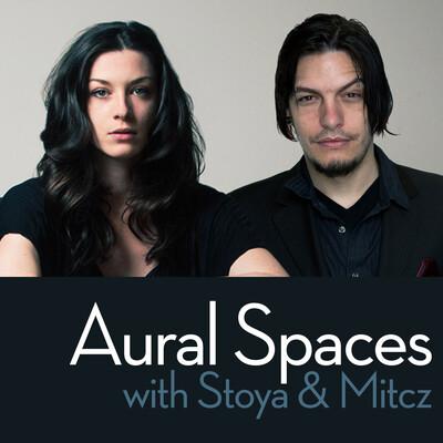 Aural Spaces