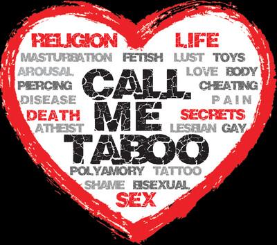 Call Me Taboo