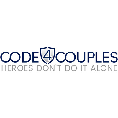Code4Couples