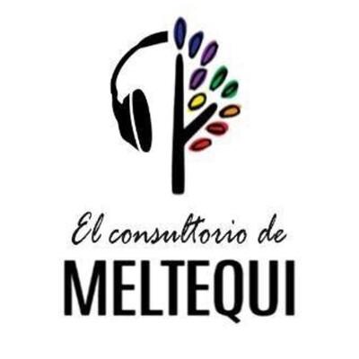Consultorio Meltequi