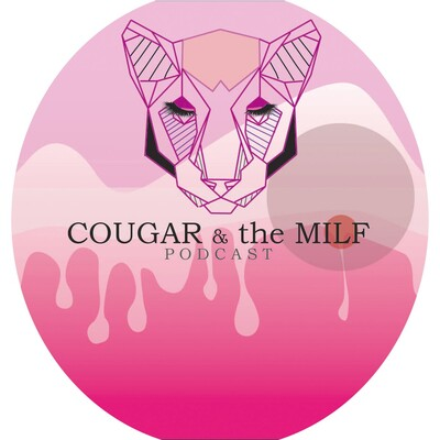 Cougar and the Milf