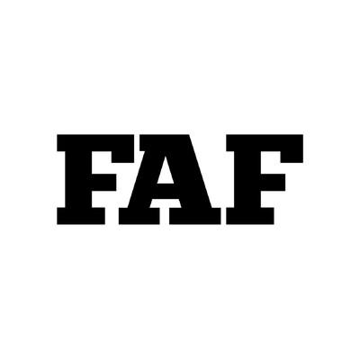 Fat AF Podcast