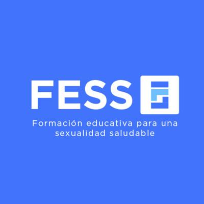 Formación Educativa para una Sexualidad Saludable