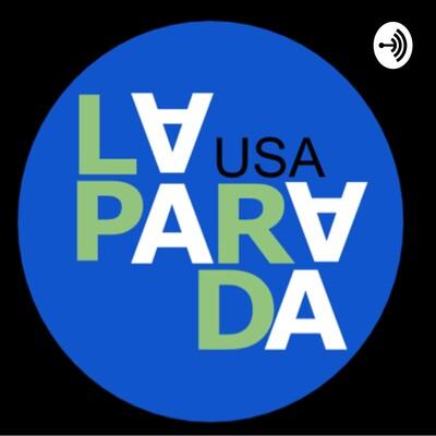 LaParadaUSA
